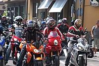Foto MotoRaduno - Bedonia 2013 Motoraduno_Bedonia_2013_121