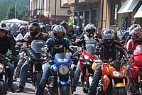 Foto MotoRaduno - Bedonia 2013 Motoraduno_Bedonia_2013_122