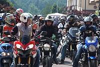 Foto MotoRaduno - Bedonia 2013 Motoraduno_Bedonia_2013_123