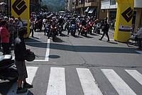 Foto MotoRaduno - Bedonia 2013 Motoraduno_Bedonia_2013_124