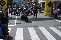 Foto MotoRaduno - Bedonia 2013 Motoraduno_Bedonia_2013_128