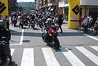 Foto MotoRaduno - Bedonia 2013 Motoraduno_Bedonia_2013_129