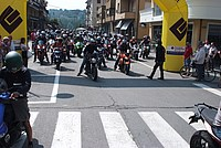 Foto MotoRaduno - Bedonia 2013 Motoraduno_Bedonia_2013_130