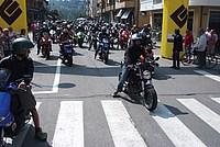 Foto MotoRaduno - Bedonia 2013 Motoraduno_Bedonia_2013_131