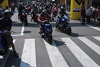 Foto MotoRaduno - Bedonia 2013 Motoraduno_Bedonia_2013_133