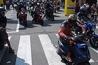 Foto MotoRaduno - Bedonia 2013 Motoraduno_Bedonia_2013_134