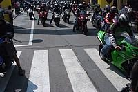 Foto MotoRaduno - Bedonia 2013 Motoraduno_Bedonia_2013_135