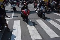 Foto MotoRaduno - Bedonia 2013 Motoraduno_Bedonia_2013_138