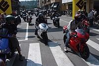 Foto MotoRaduno - Bedonia 2013 Motoraduno_Bedonia_2013_140