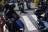 Foto MotoRaduno - Bedonia 2013 Motoraduno_Bedonia_2013_145