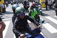 Foto MotoRaduno - Bedonia 2013 Motoraduno_Bedonia_2013_146