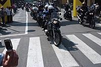 Foto MotoRaduno - Bedonia 2013 Motoraduno_Bedonia_2013_148