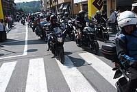 Foto MotoRaduno - Bedonia 2013 Motoraduno_Bedonia_2013_150