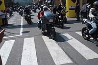 Foto MotoRaduno - Bedonia 2013 Motoraduno_Bedonia_2013_152