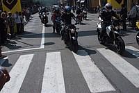 Foto MotoRaduno - Bedonia 2013 Motoraduno_Bedonia_2013_153