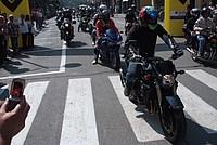Foto MotoRaduno - Bedonia 2013 Motoraduno_Bedonia_2013_154