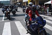 Foto MotoRaduno - Bedonia 2013 Motoraduno_Bedonia_2013_155