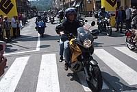 Foto MotoRaduno - Bedonia 2013 Motoraduno_Bedonia_2013_156