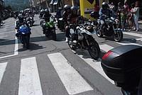 Foto MotoRaduno - Bedonia 2013 Motoraduno_Bedonia_2013_157