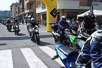 Foto MotoRaduno - Bedonia 2013 Motoraduno_Bedonia_2013_158