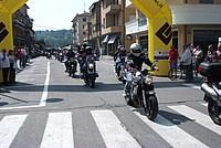 Foto MotoRaduno - Bedonia 2013 Motoraduno_Bedonia_2013_159