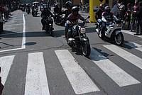 Foto MotoRaduno - Bedonia 2013 Motoraduno_Bedonia_2013_161