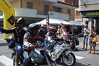 Foto MotoRaduno - Bedonia 2013 Motoraduno_Bedonia_2013_162