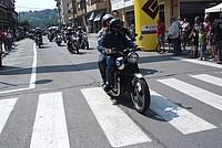 Foto MotoRaduno - Bedonia 2013 Motoraduno_Bedonia_2013_163