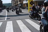Foto MotoRaduno - Bedonia 2013 Motoraduno_Bedonia_2013_164