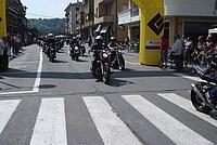 Foto MotoRaduno - Bedonia 2013 Motoraduno_Bedonia_2013_165