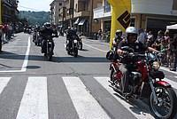 Foto MotoRaduno - Bedonia 2013 Motoraduno_Bedonia_2013_166