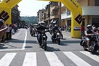 Foto MotoRaduno - Bedonia 2013 Motoraduno_Bedonia_2013_167
