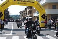 Foto MotoRaduno - Bedonia 2013 Motoraduno_Bedonia_2013_168