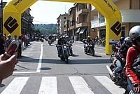 Foto MotoRaduno - Bedonia 2013 Motoraduno_Bedonia_2013_169