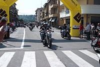 Foto MotoRaduno - Bedonia 2013 Motoraduno_Bedonia_2013_170