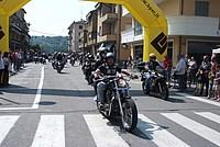 Foto MotoRaduno - Bedonia 2013 Motoraduno_Bedonia_2013_171