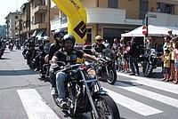 Foto MotoRaduno - Bedonia 2013 Motoraduno_Bedonia_2013_172