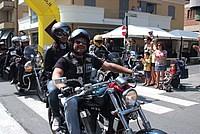 Foto MotoRaduno - Bedonia 2013 Motoraduno_Bedonia_2013_173