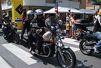 Foto MotoRaduno - Bedonia 2013 Motoraduno_Bedonia_2013_174