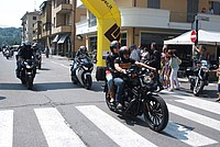 Foto MotoRaduno - Bedonia 2013 Motoraduno_Bedonia_2013_175