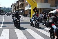 Foto MotoRaduno - Bedonia 2013 Motoraduno_Bedonia_2013_176