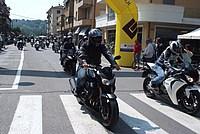 Foto MotoRaduno - Bedonia 2013 Motoraduno_Bedonia_2013_177