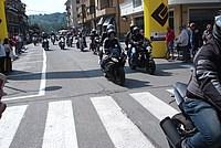 Foto MotoRaduno - Bedonia 2013 Motoraduno_Bedonia_2013_178