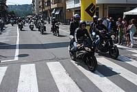Foto MotoRaduno - Bedonia 2013 Motoraduno_Bedonia_2013_179