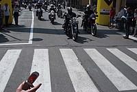 Foto MotoRaduno - Bedonia 2013 Motoraduno_Bedonia_2013_181