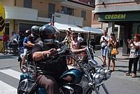 Foto MotoRaduno - Bedonia 2013 Motoraduno_Bedonia_2013_182