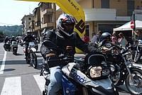 Foto MotoRaduno - Bedonia 2013 Motoraduno_Bedonia_2013_184