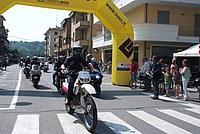 Foto MotoRaduno - Bedonia 2013 Motoraduno_Bedonia_2013_185