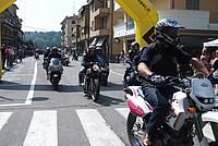 Foto MotoRaduno - Bedonia 2013 Motoraduno_Bedonia_2013_186