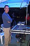 Foto Music Summer Festival 2008 - Bedonia Summer_Festival_2008_007